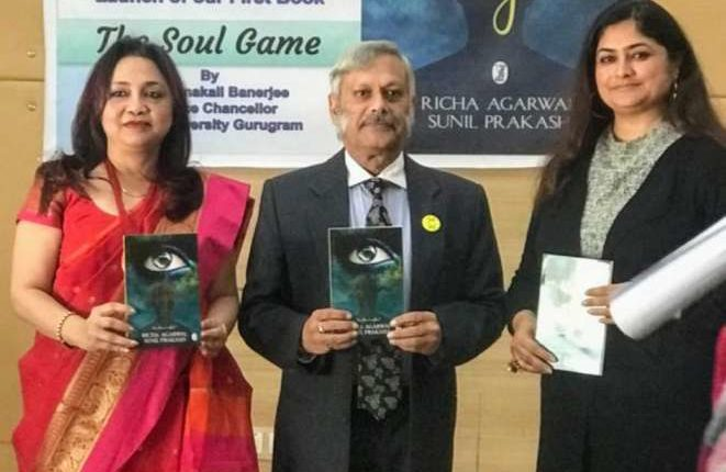 California Hypnosis Institute, Gurugram rolls out its ...